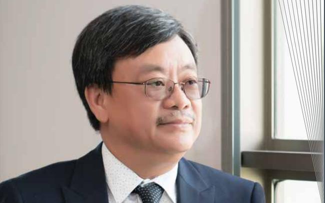 Tỷ phú Nguyễn Đăng Quang: Cuộc chiến chống dịch COVID-19 giống như một đội bóng đang thi đấu trận quan trọng, nếu sợ hãi sẽ thua cuộc!