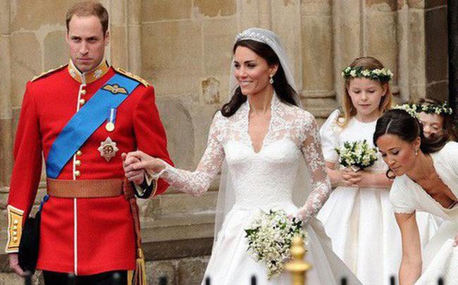 Sắp tổ chức hôn lễ, Meghan Markle chắc chắn phải nhớ 10 nguyên tắc trang phục này trong đám cưới Hoàng gia