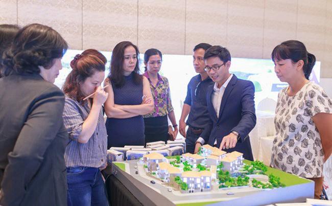 Cần lưu ý điều gì khi chọn dự án đầu tư định cư?