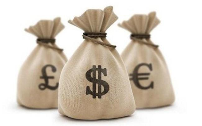 Đức cung cấp 5 triệu euro vốn ODA không hoàn lại cho Việt Nam để phát triển lĩnh vực năng lượng