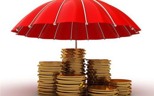 Nếu nâng hạng mức bảo hiểm tiền gửi lên trên 75 triệu đồng phải tăng phí