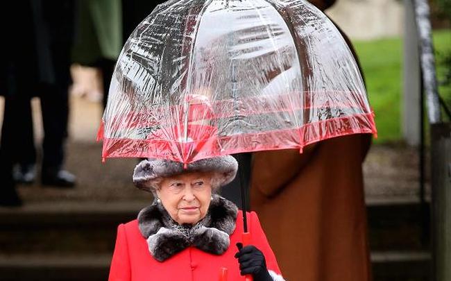 6 sản phẩm yêu thích của thành viên Hoàng gia Anh, bất kỳ ai cũng có thể sử dụng