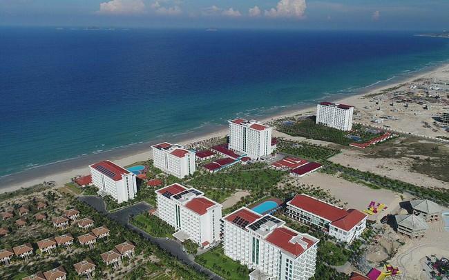 Đà Nẵng: Cho phép chuyển đổi công năng nhà ở sang khách sạn, văn phòng, nhà hàng