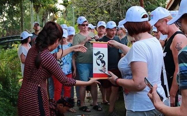 Quy định lạ lùng về thị thực của Việt Nam sẽ được bãi bỏ?