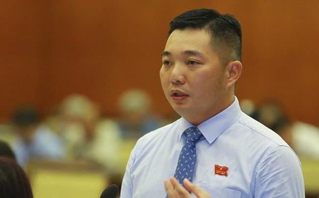 TP HCM nói về việc kỷ luật ông Lê Trương Hải Hiếu