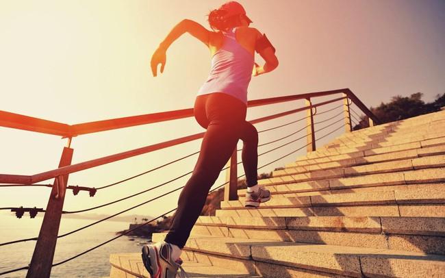 10 thói quen buổi sáng của người có tinh thần mạnh mẽ