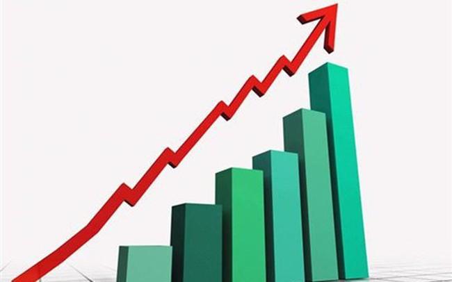 """Bộ KHĐT: """"Vẫn chưa nhìn thấy rõ yếu tố đột biến cho tăng trưởng 2018"""""""