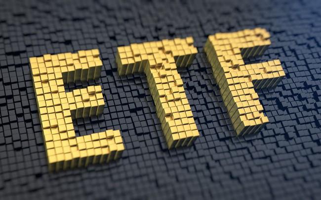 BSC dự báo PLX, PVS lọt rổ ETF, trong khi HSG là cái tên bị loại