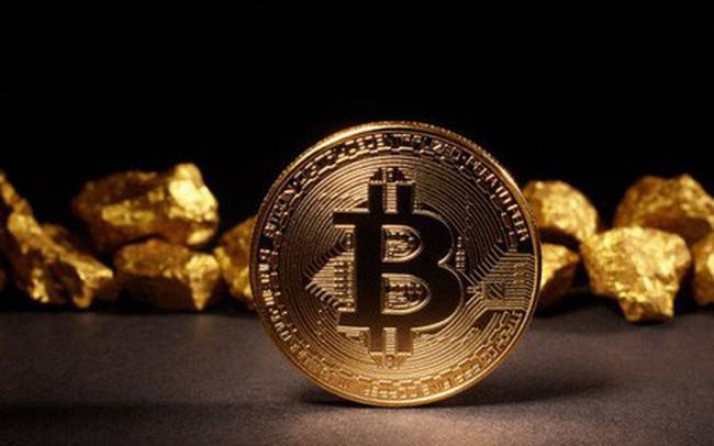 Hacker thực hiện cuộc tấn công 51% vào đồng tiền mã hóa Bitcoin Gold, đánh cắp gần 18 triệu USD