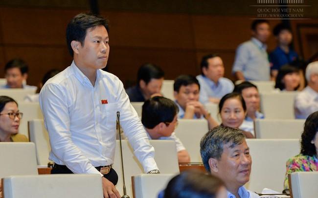 Đại biểu Quốc hội đề xuất niêm yết một số tập đoàn Nhà nước trên thị trường quốc tế trong 5 năm tới