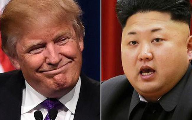Chuẩn bị cho Hội nghị Thượng đỉnh lịch sử, Mỹ vẫn sẵn sàng công bố những biện pháp trừng phạt tăng cường với Triều Tiên