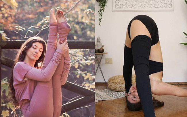 Yogi đình đám chia sẻ các lỗi cơ bản, gây nguy hiểm nhất cho người mới tập yoga