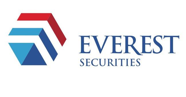 Chứng khoán Everest được chấp thuận chính thức trở thành công ty đại chúng