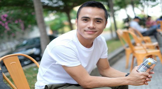 Khám phá bạn đồng hành trung thành của phượt thủ Thiết Nguyễn