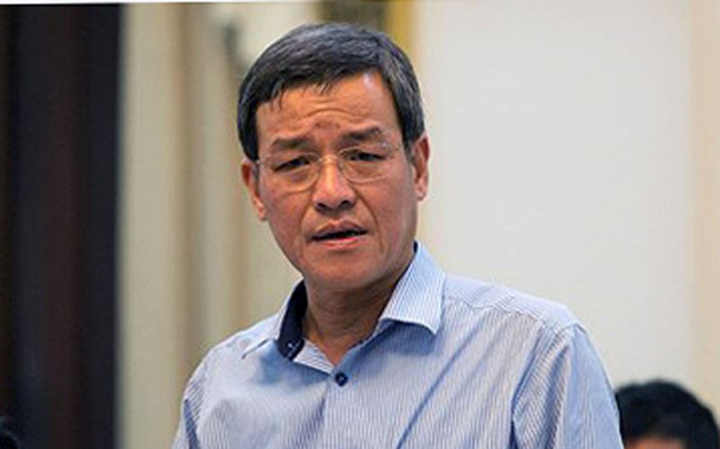 Thủ tướng kỷ luật khiển trách Chủ tịch UBND tỉnh Đồng Nai