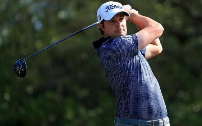 Vòng 3 Wells Fargo Championship: Jason Day đứng đầu bảng, Tiger Woods có vòng đấu ghi điểm âm