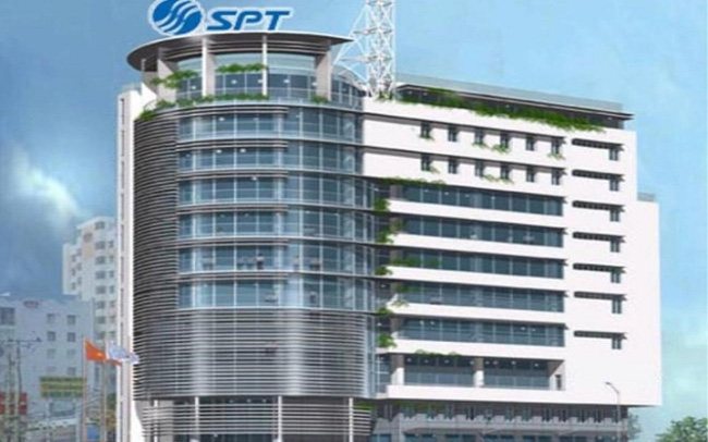 VNPT thoái vốn 102,5 tỷ đồng tại CTCP Dịch vụ Bưu chính Viễn thông Sài Gòn