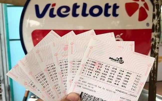 Nhân viên Vietlott thu nhập bình quân 21 - 22 triệu đồng/tháng, quản lý thu nhập gần gấp đôi