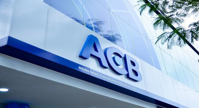 ACB: 25 năm một chặng đường nhìn lại và hướng đến tương lai