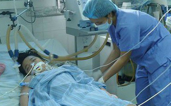 GS.TS Nguyễn Gia Bình: Những dấu hiệu của cúm A/H1N1, người mắc cần nhập viện ngay