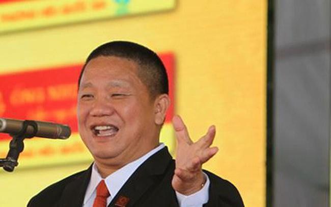 Động thái mới tại Hoa Sen Group (HSG): Công ty riêng Chủ tịch Lê Phước Vũ đăng ký mua thêm 1 triệu cổ phiếu