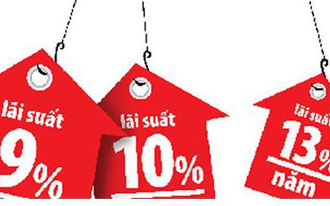Lãi vay tiêu dùng tới 84%/năm, Ngân hàng Nhà nước có trách nhiệm gì?