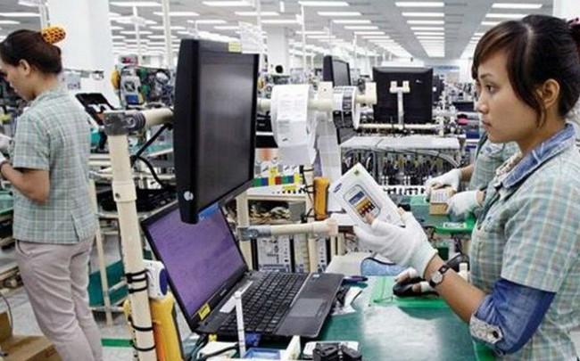 Phó Chủ tịch Korcham Việt Nam: Samsung khó chuyển giao công nghệ cho doanh nghiệp Việt Nam vì thiếu lao động có tay nghề