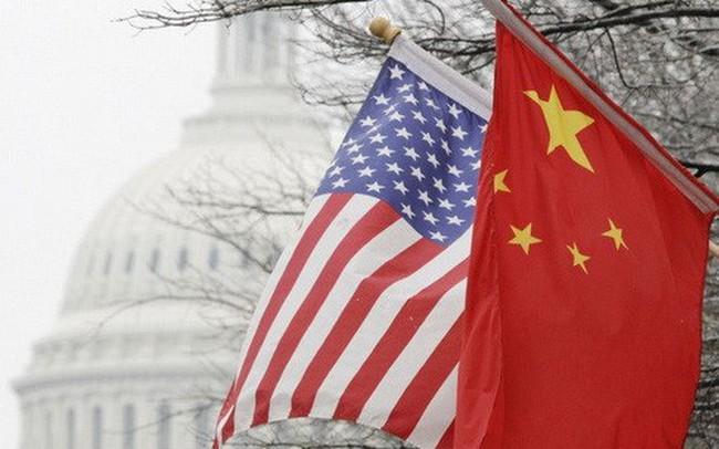 Mỹ đang kéo cả thế giới vào cuộc chiến tranh thương mại toàn diện?