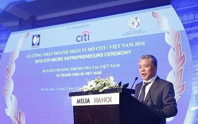 Nguyên Phó Thống đốc Đặng Thanh Bình khai gì tại cơ quan điều tra?