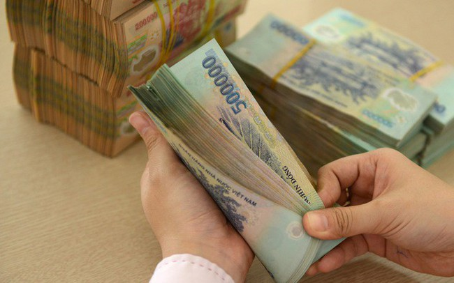 Cấm ngân hàng mua trái phiếu để cơ cấu lại nợ cho doanh nghiệp