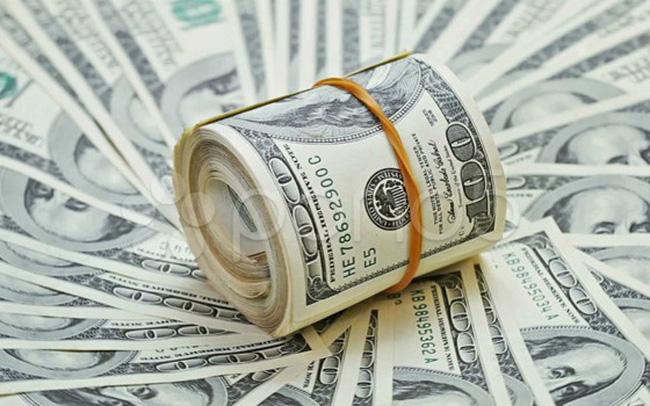 Không chỉ Việt Nam, các doanh nghiệp khắp thế giới cũng ưu tiên cắt giảm chi phí để ứng phó với Covid-19
