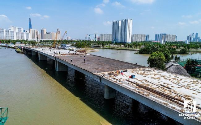 """Những """"ngòi nổ"""" sẽ kích hoạt thị trường địa ốc khu vực sân bay Long Thành"""