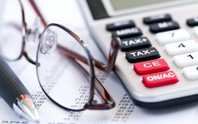 Chính sách mới về BHXH, kiểm toán, tiền lương có hiệu lực từ tháng 7/2018