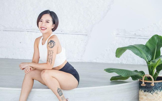 """HLV Hana Giang Anh gợi ý """"sáng nay ăn gì"""" để vừa đủ chất làm việc tốt, lại giữ dáng hoàn hảo"""