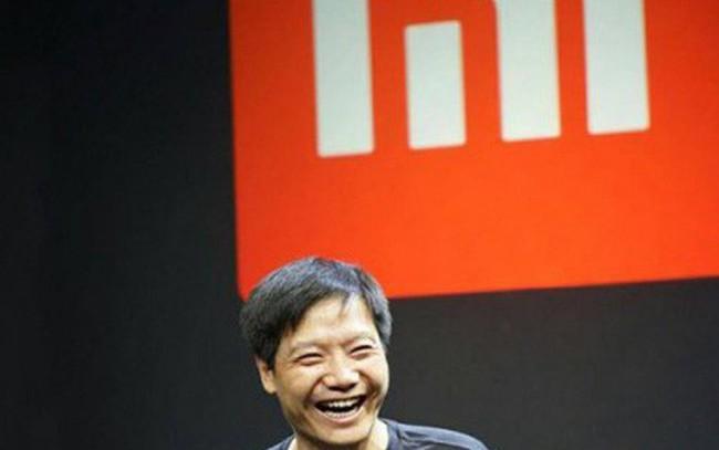 Suốt 7 năm luôn bị coi thường, xem là kẻ bắt chước, hiện tại Xiaomi đang chứng minh cho cả thế giới thấy ở phương diện này, họ còn kỳ diệu hơn cả Apple
