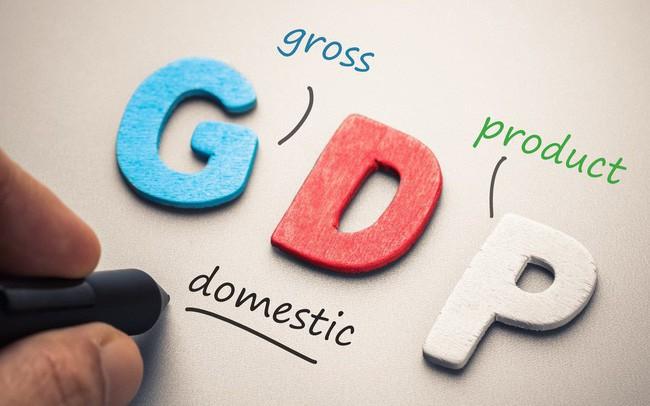 GDP Việt Nam 6 tháng đầu năm tăng 7,08% cao nhất từ năm 2011