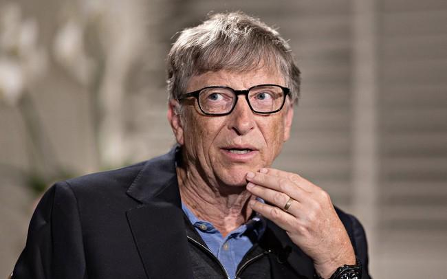 """""""Thành công là một giáo viên tồi, nó khiến những người thông minh nghĩ rằng họ không thể thất bại"""""""