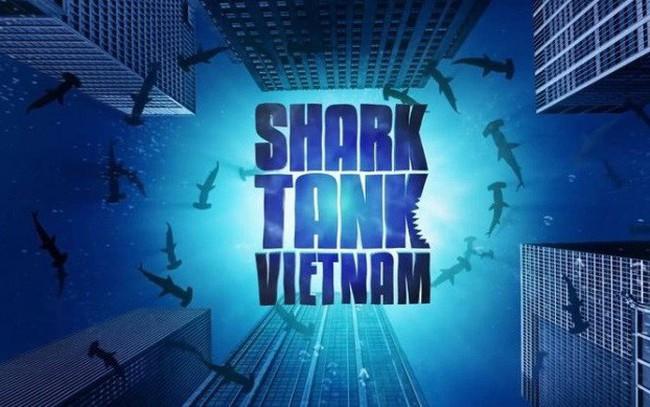 """Shark Vương chia tay Shark Tank mùa 2, đại diện Thành Thành Công gia nhập đội ngũ """"cá mập"""""""
