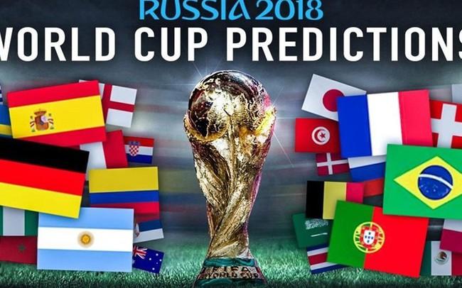 Bản quyền World Cup 2018: Vấn đề lớn nhất là cái tâm chứ không phải tiền