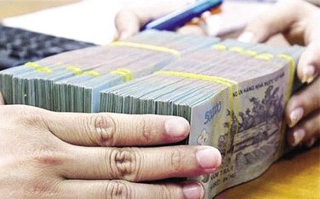 Phân bổ 25.000 công an chính quy về xã, ngân sách được cắt giảm hay bị phình to?