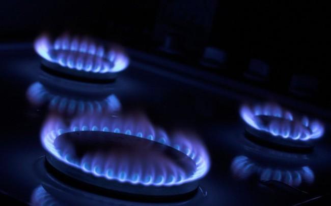 Giá than cao nhất 6 năm, khí gas cao nhất 4 năm và dự báo còn tăng tiếp