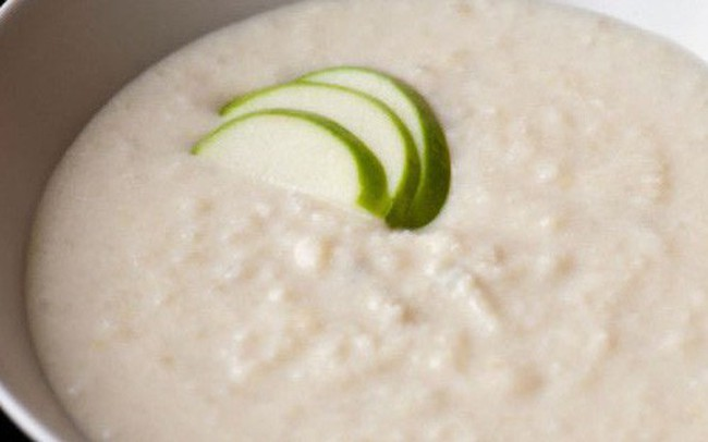 Chuyên gia Anh tiết lộ bữa sáng lành mạnh nhất hiện nay, chỉ chế biến mất 5 phút