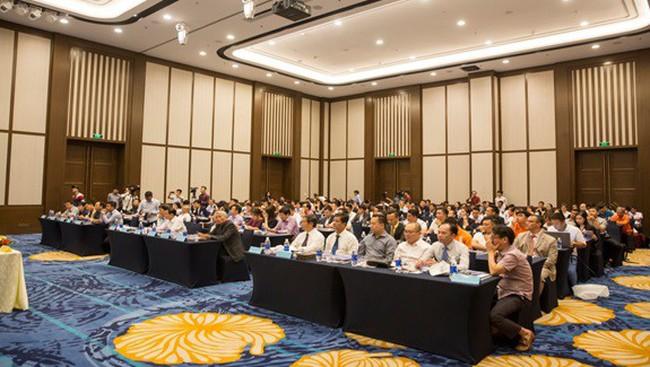 Du lịch sự kiện lên ngôi tại Đà Nẵng