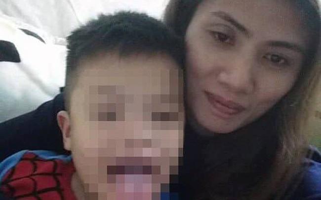 """Vụ trao nhầm con ở Ba Vì, Hà Nội: """"Đã cho con về nhà mẹ ruột, đến tối con lại khóc đòi về"""""""