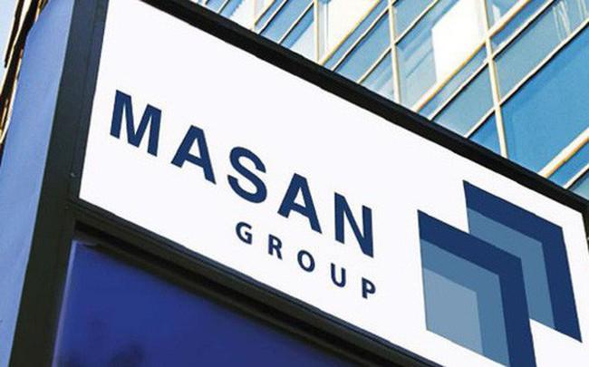 Bắt tay với đối tác Hàn Quốc, Masan Consumer (MCH) sẽ tung các sản phẩm mới từ thịt cuối năm 2018