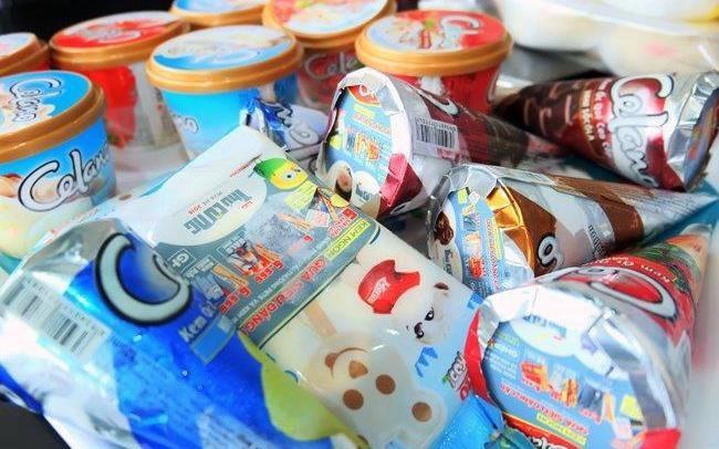 KIDO Foods (KDF) tiến hành mua 2,5 triệu cổ phiếu quỹ từ 23/10