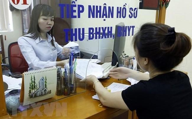 Hơn 36.000 lao động ở Hà Nội bị doanh nghiệp nợ bảo hiểm