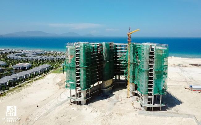 Khánh Hoà: Xử lý các dự án ngoài ngân sách chậm tiến độ tại TP. Cam Ranh