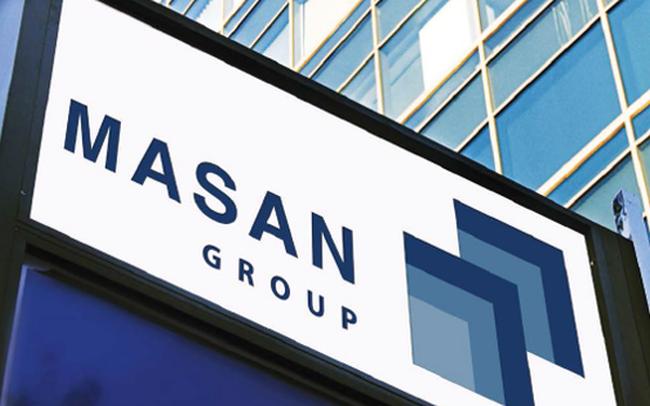 Masan Group sắp phát hành 1.500 tỷ đồng trái phiếu