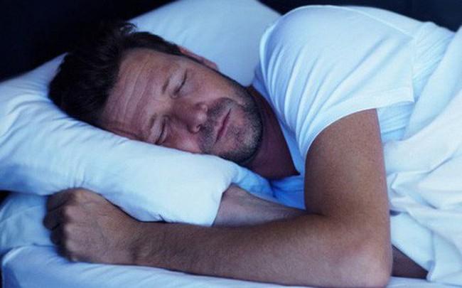 Ngủ trưa trong bao lâu là tốt nhất: 15 phút, 30 phút, 60 phút hay 90 phút?